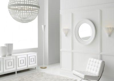 Visual Comfort Aerin Hampton Wall Sconce Mill Ceiling Bedford Floor Light High End Lighting Rabbit Creek