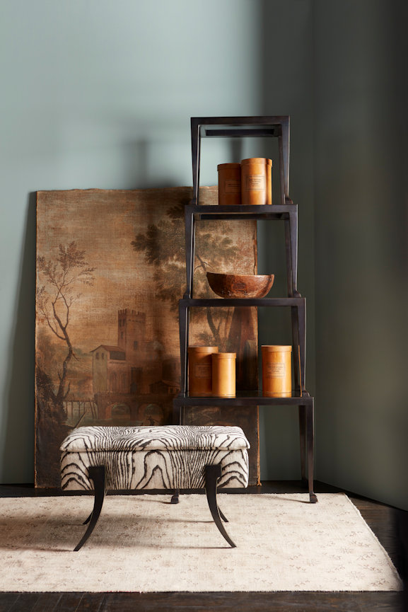 Baker Furniture from The Brands at Rabbit Creek