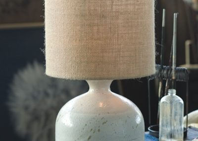 Regina Andrew Design country lamp