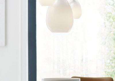 Tech Lighting - Alina pendant lights